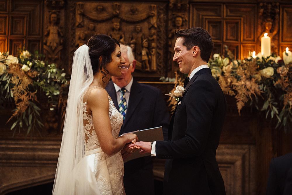 Thornbridge-hall-wedding-venue