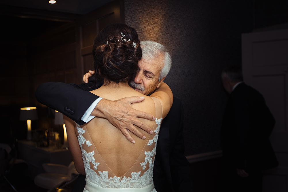 Father-daughter-wedding-picture
