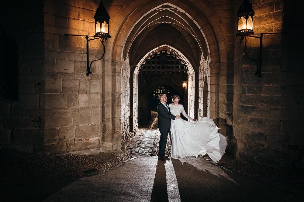 destination-wedding-photographer-croatia