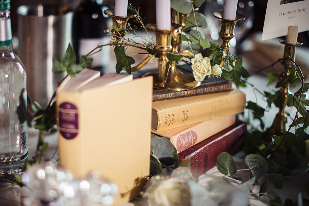 wedding-venue-warwickshire