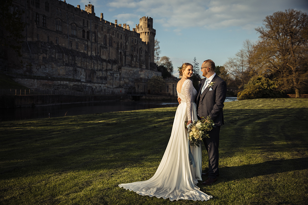 castle-wedding-venue-warwick
