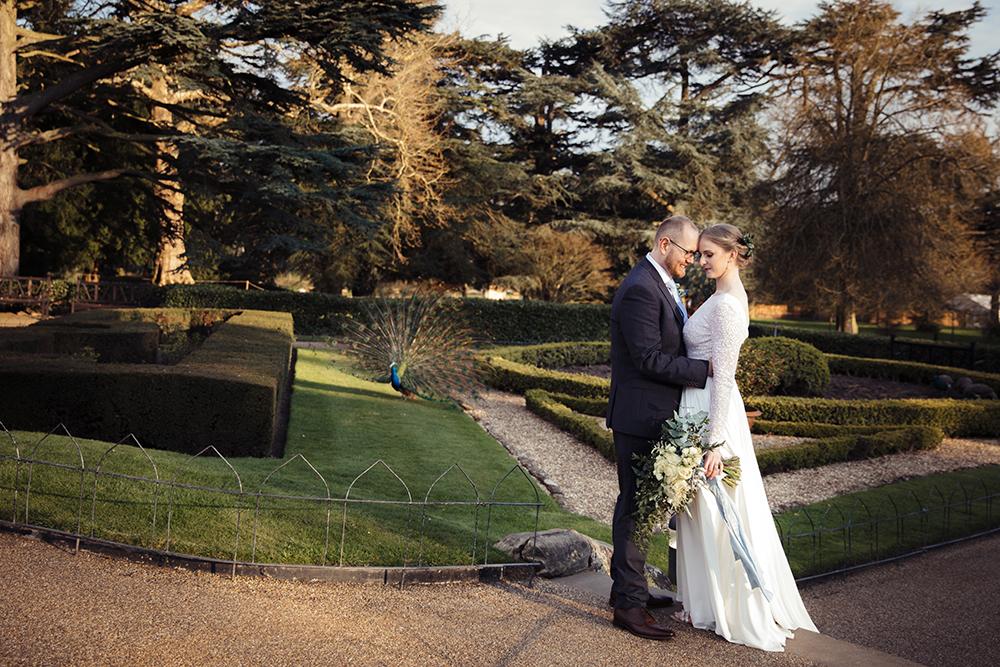 Warwick-wedding-photographer