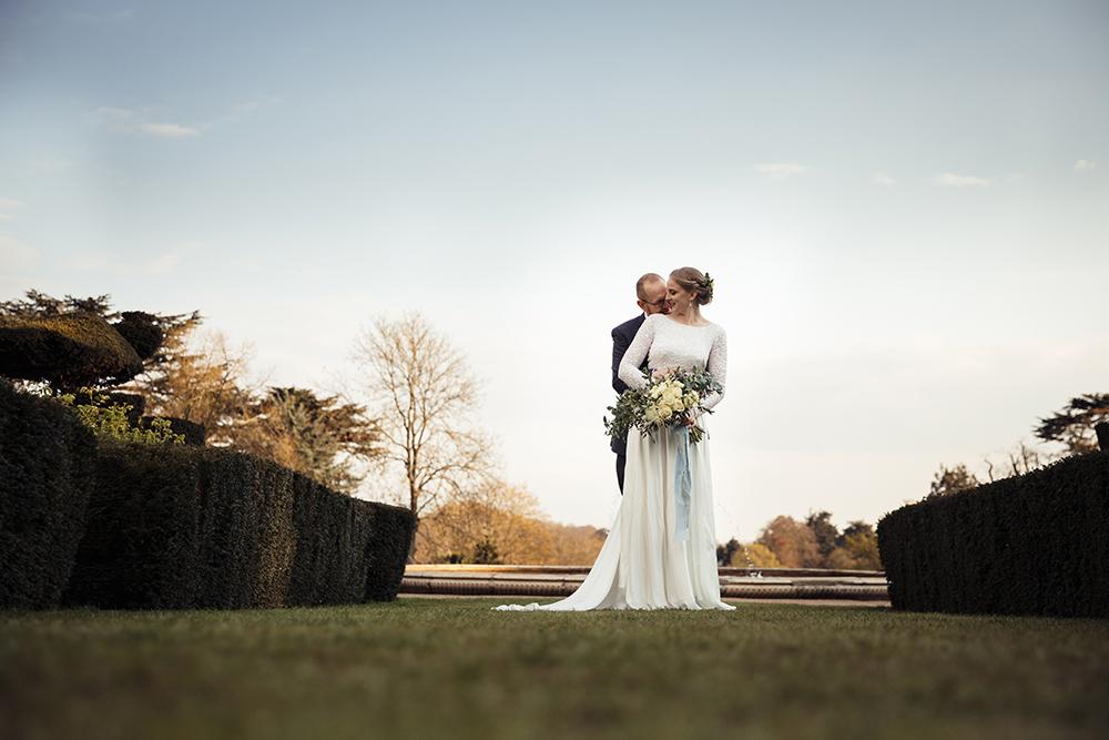 Warwickshire-wedding-photographer