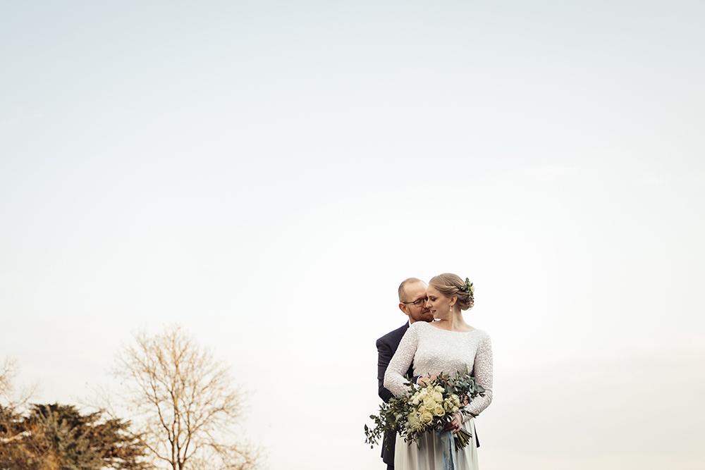 Rumbolds-farm-wedding