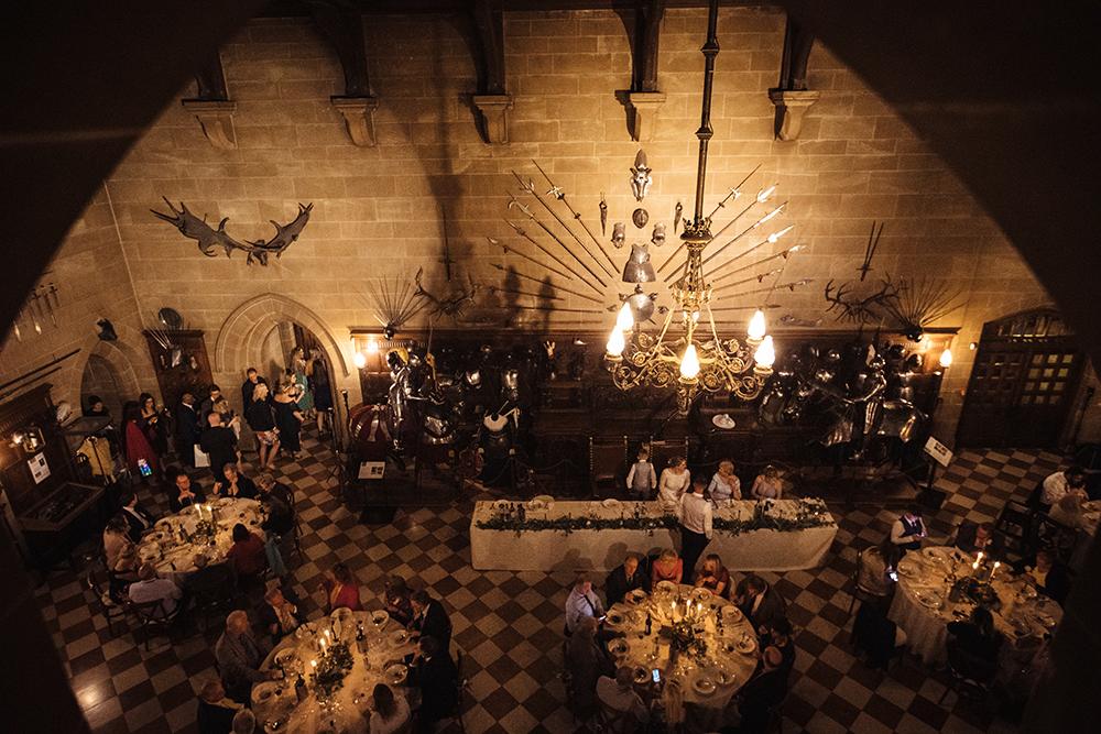 castle-wedding-venue