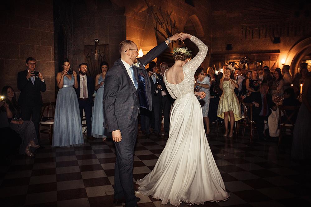 Warwick-wedding