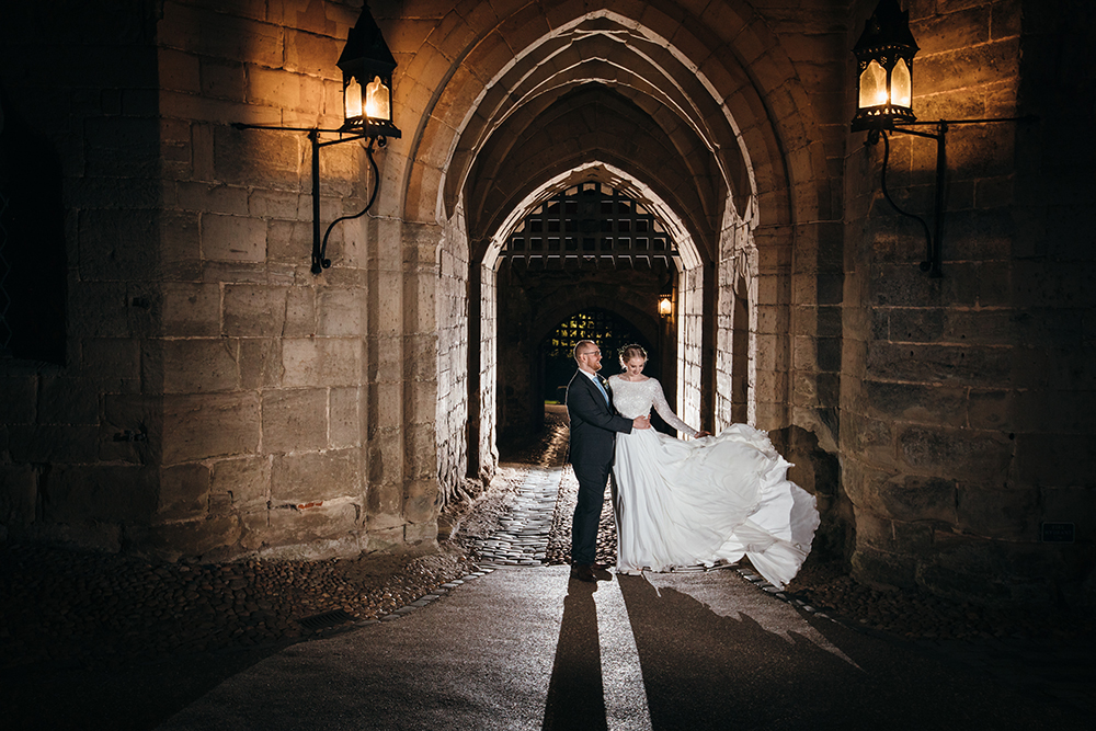 Warwick-wedding-venue