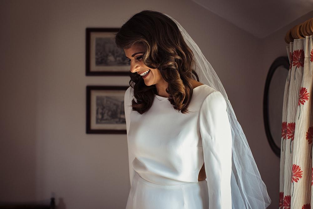 best wedding photographer Hertfordshire