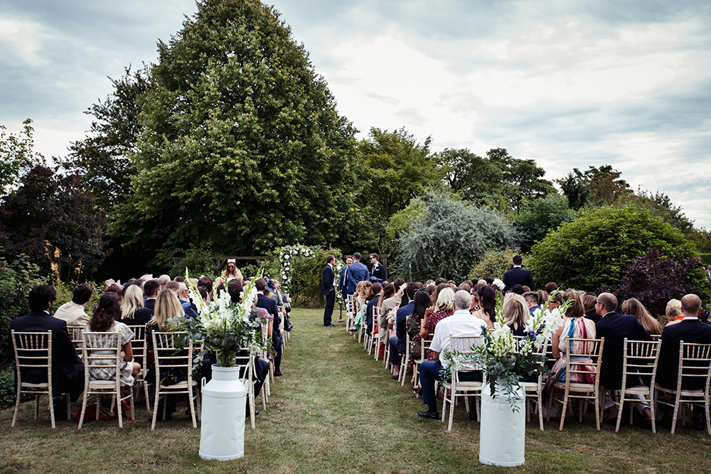 Home wedding ideas in Hertfordshire wedding photography