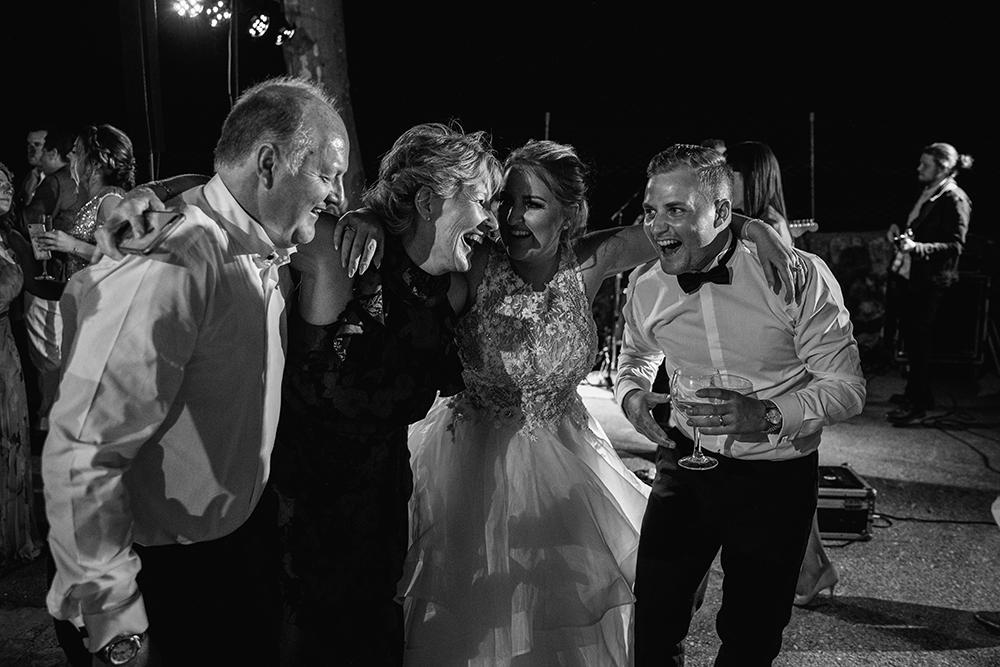 bridesmaids-wedding-thornbridge-hall