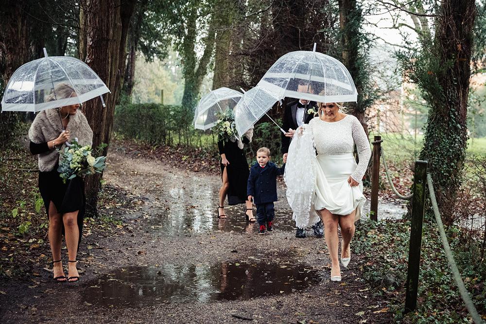 Stancliffe-hall-wedding